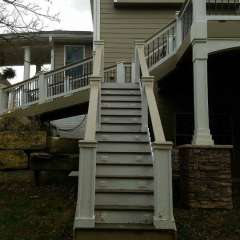 Large Deck Finished 4